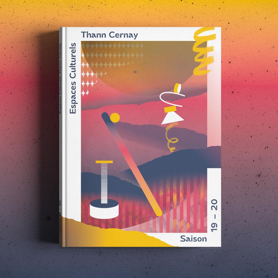 20190821_PLaquette_Saison_19-20_Espaces_Culturels_Thann_Cernay_carre