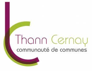 Communauté de Communes Thann-Cernay