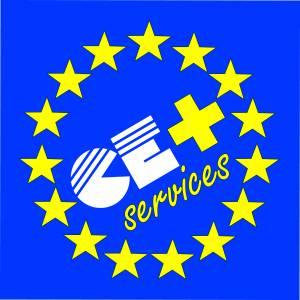 CE plus services
