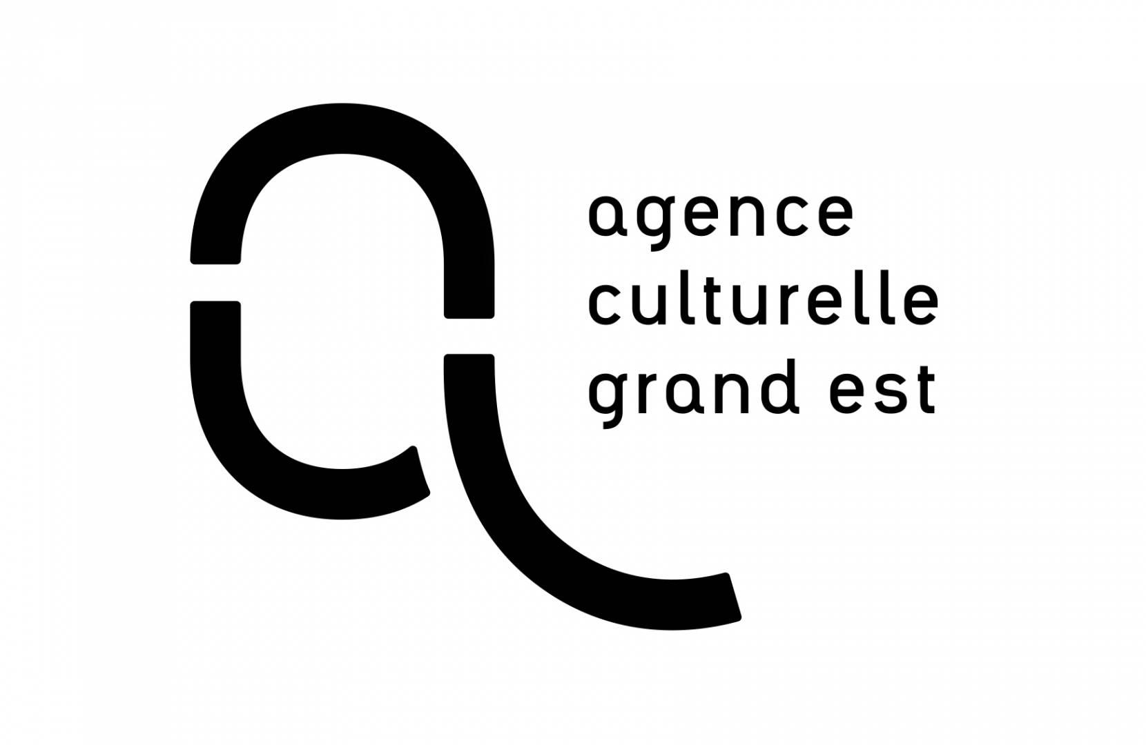 Agence Culturelle Grand Est
