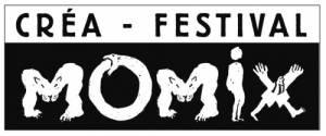 Festival Momix