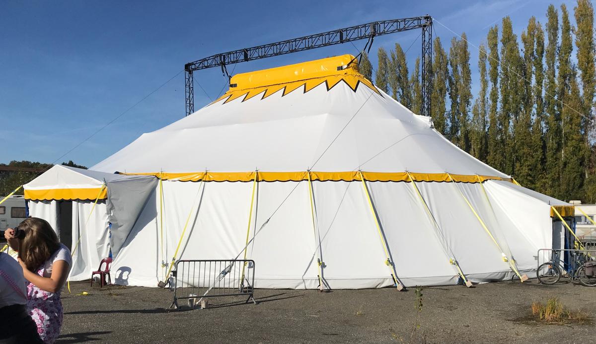 20191029_Photo_Festival_Auch_Circa_2019_Espaces_Culturels_Thann-Cernay-1