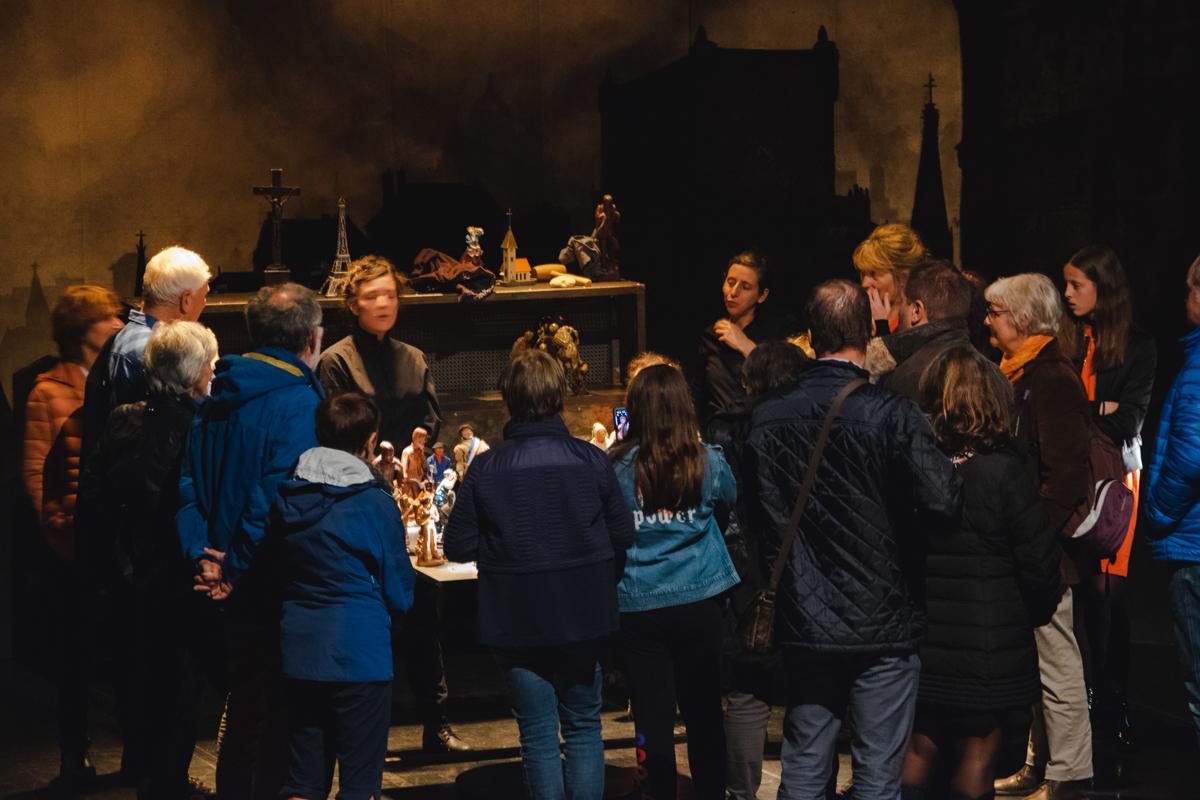 20191029_Photo_Les_Miserables_Cie_Karyatides_Espaces Culturels_Thann_Cernay-19
