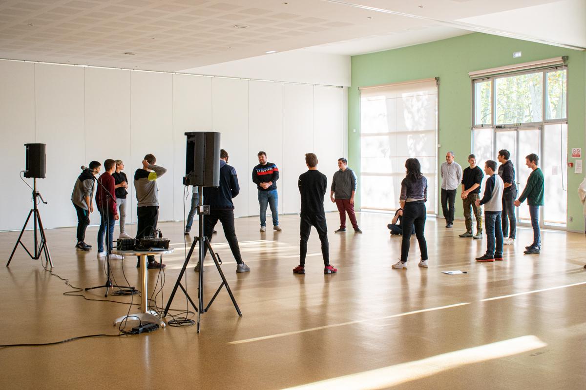 20191106_Photo_Atelier_Cie_Lucioles_Capital_Risque_Espaces_Culturels_Thann-Cernay-1