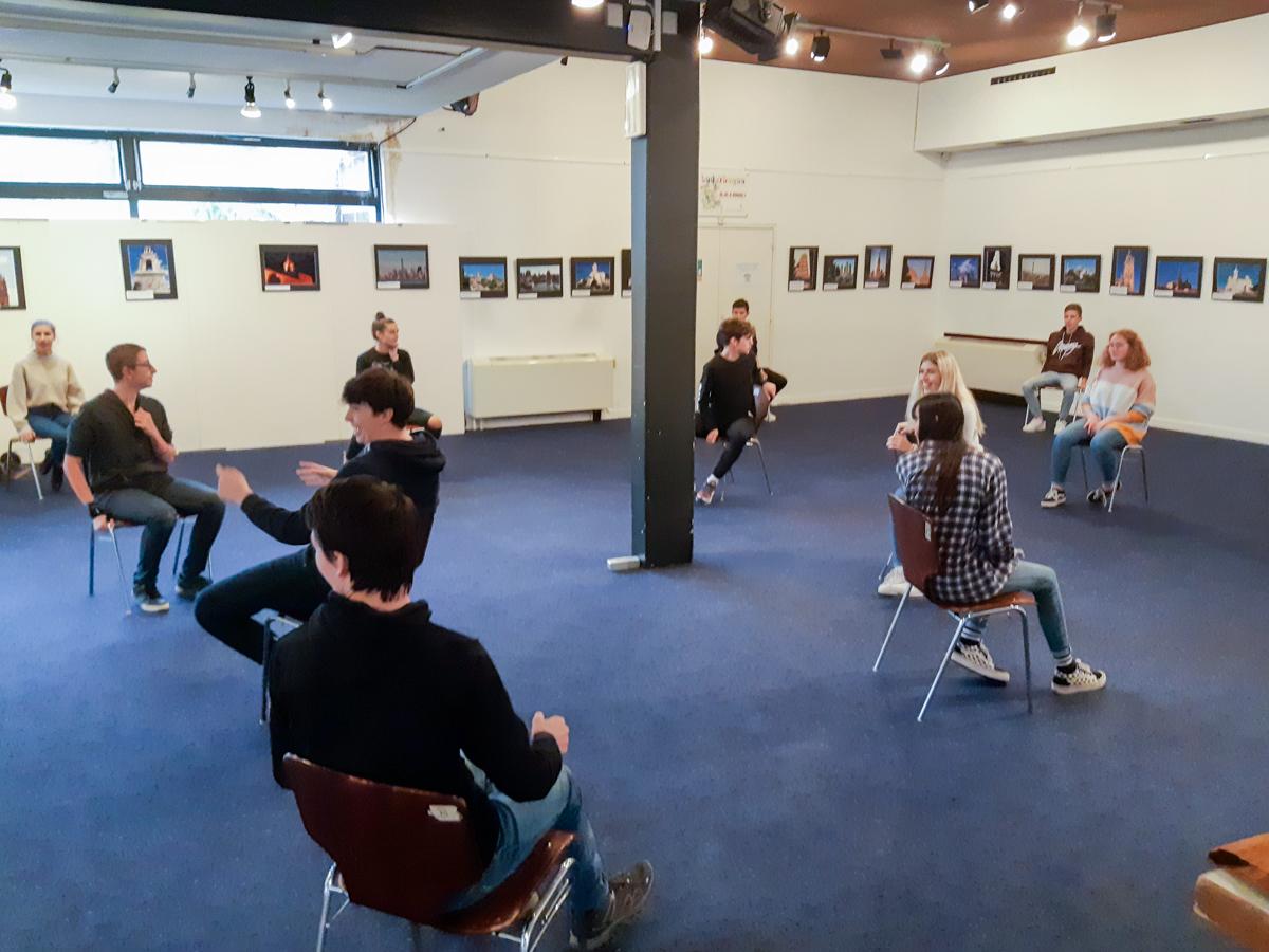 20191108_Photo_Atelier_Capital_Risque_4-2_Espaces_Culturels_Thann-Cernay-2
