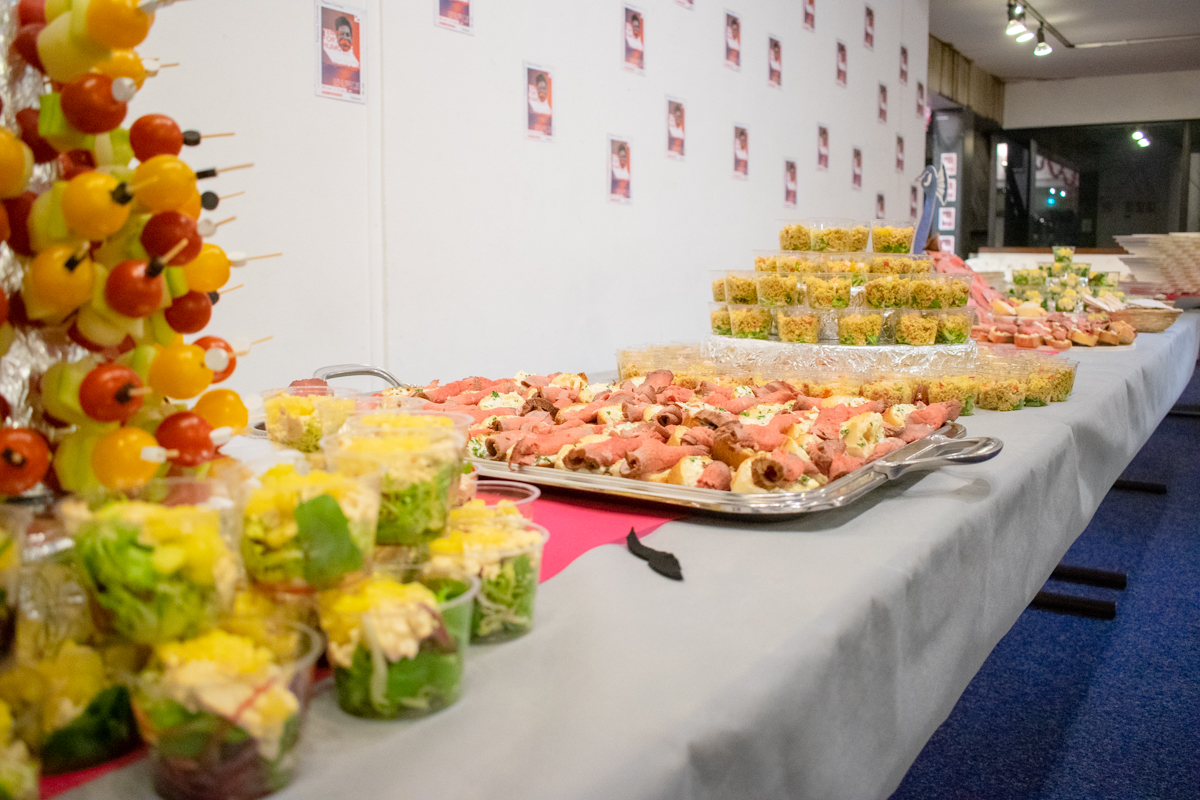 20191129_Photo_Buffet_Cocktail_Lycee_Charles_Pointet_Espaces_Culturels_Thann-Cernay-21