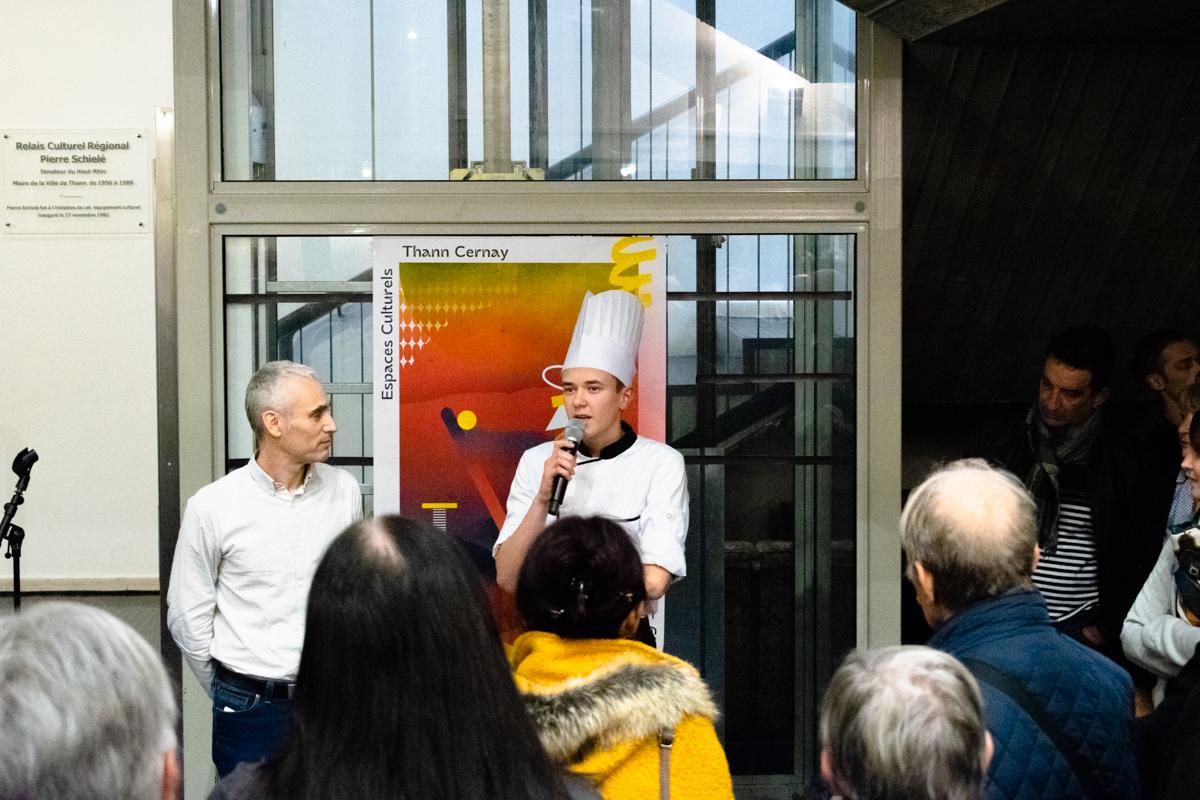 20191129_Photo_Ouverture_Temps_Fort_Humour_Espaces_Culturels_Thann-Cernay-16