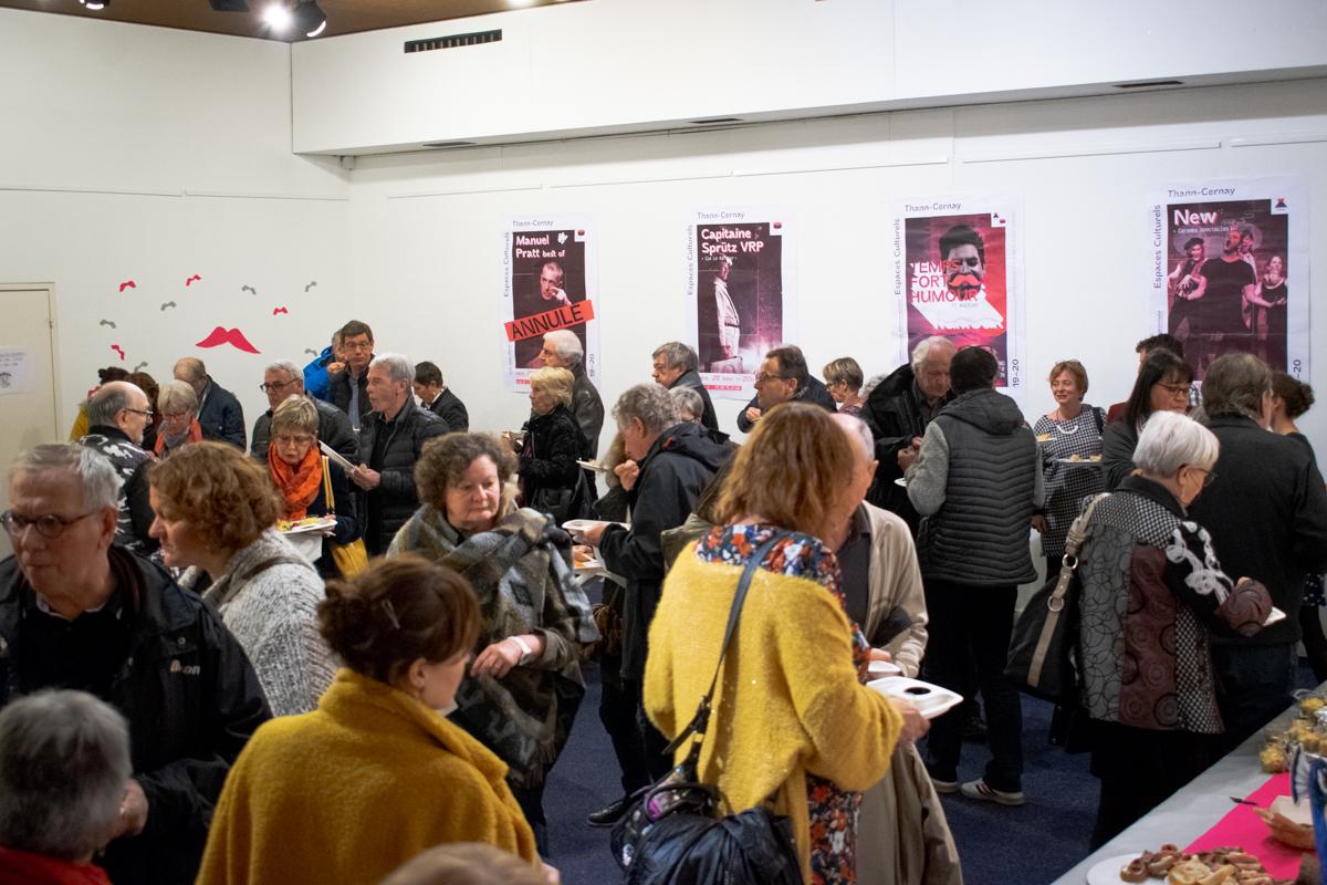20191129_Photo_Ouverture_Temps_Fort_Humour_Espaces_Culturels_Thann-Cernay-19