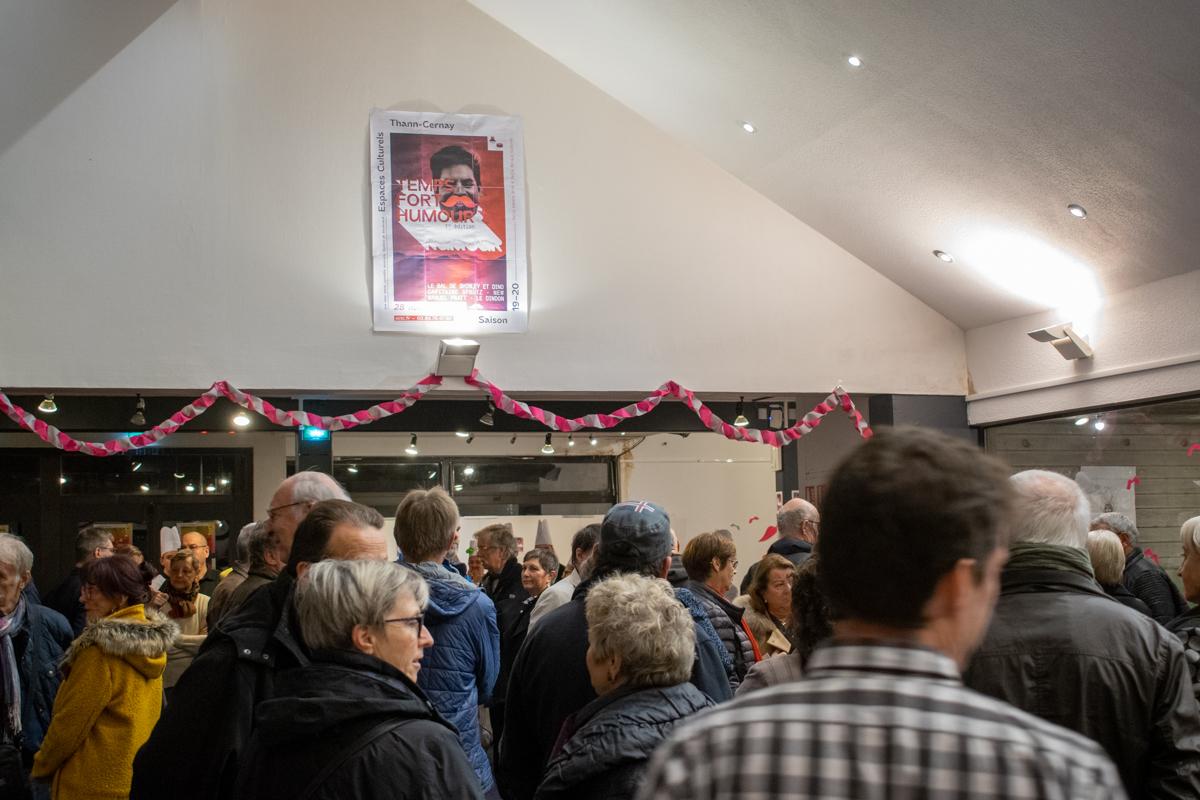 20191129_Photo_Ouverture_Temps_Fort_Humour_Espaces_Culturels_Thann-Cernay-6