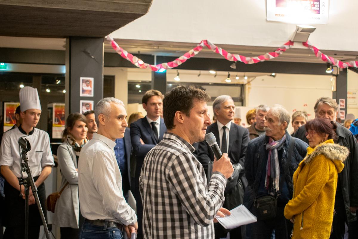 20191129_Photo_Ouverture_Temps_Fort_Humour_Espaces_Culturels_Thann-Cernay-9