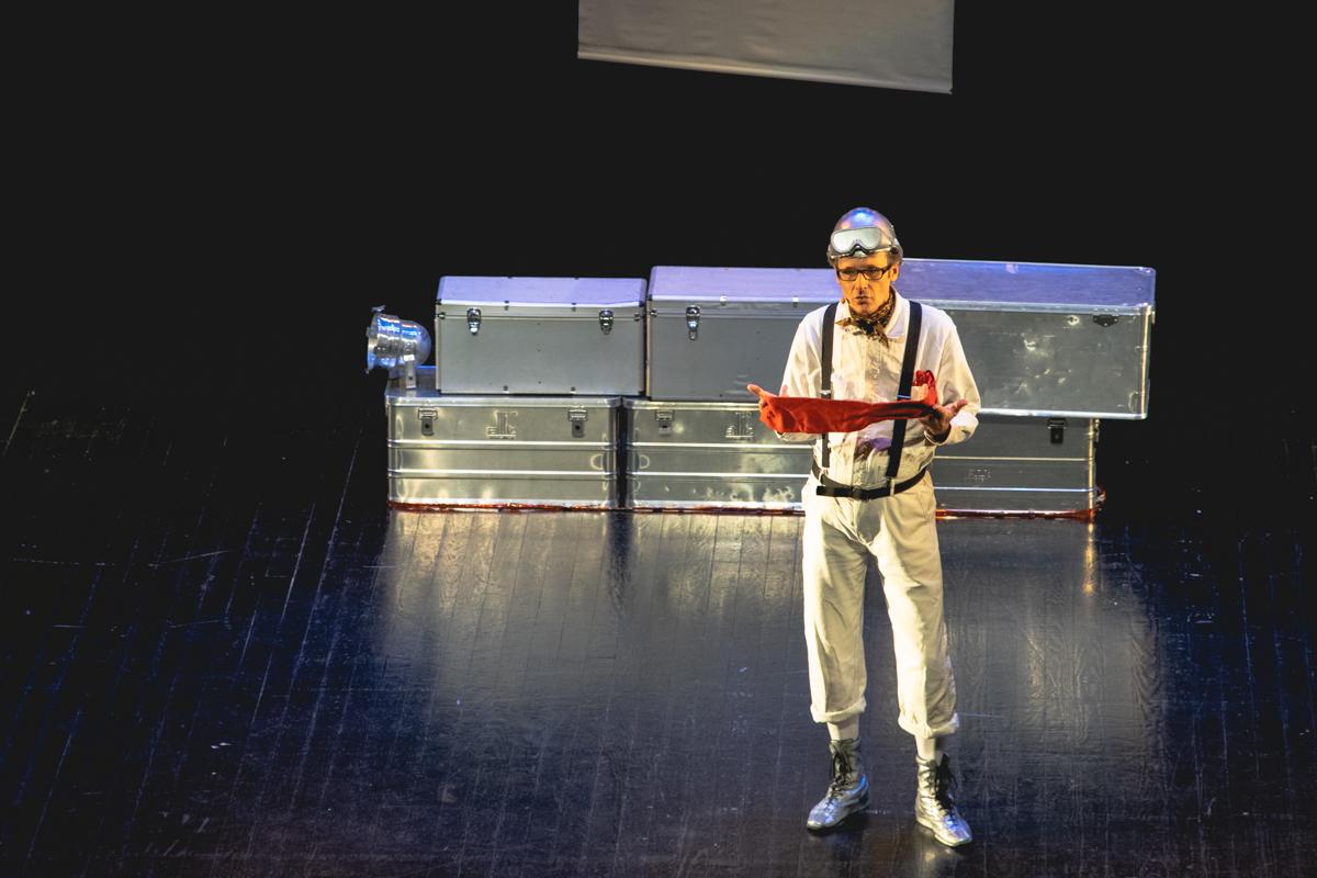 20191130_Photo_Capitaine_Sprutz_VRP_Espaces_Culturels_Thann-Cernay-17