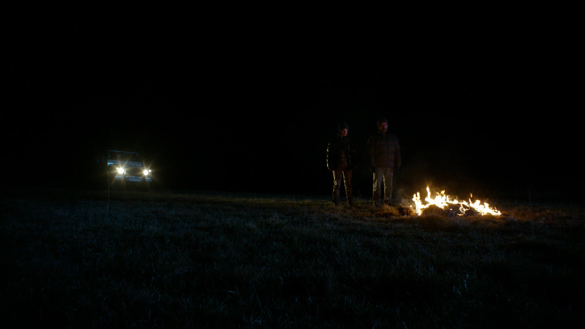 pyromanes 7