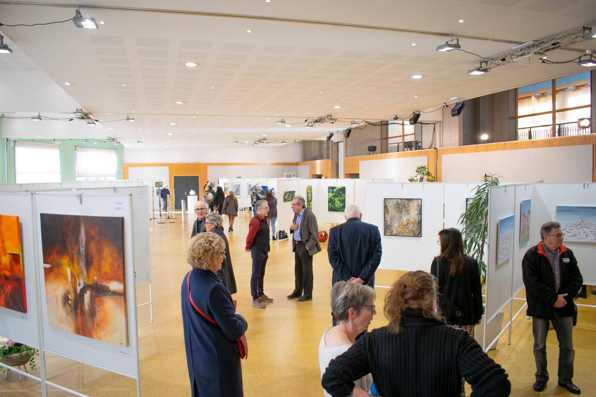 20200113_Photo_Chevalet_Or_37_Vernissage_Espaces_Culturels_Thann_Cernay-1