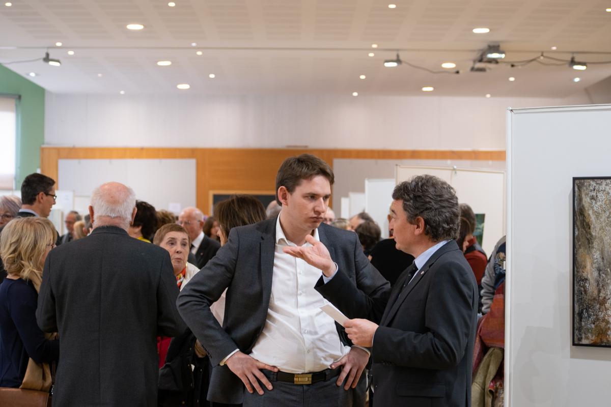 20200113_Photo_Chevalet_Or_37_Vernissage_Espaces_Culturels_Thann_Cernay-16