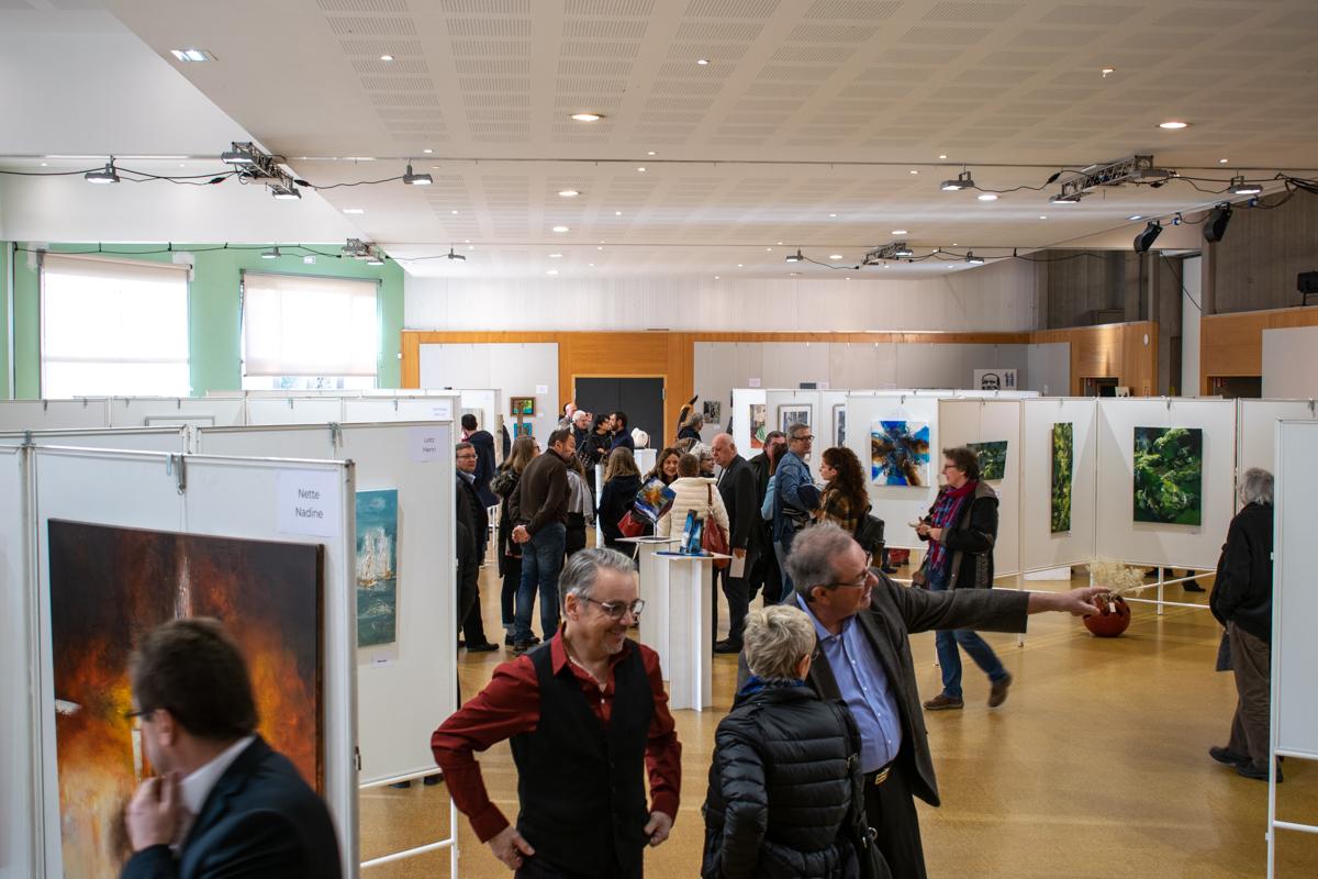 20200113_Photo_Chevalet_Or_37_Vernissage_Espaces_Culturels_Thann_Cernay-2