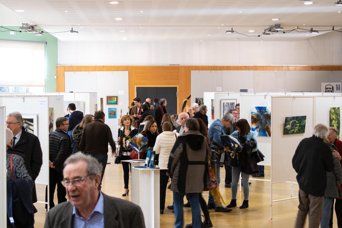 20200113_Photo_Chevalet_Or_37_Vernissage_Espaces_Culturels_Thann_Cernay-3