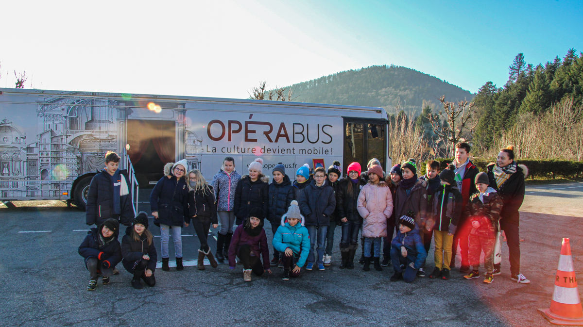 20200121_Photo_Spectacle_Operabus_Espaces_Culturels_Thann_Cernay-12