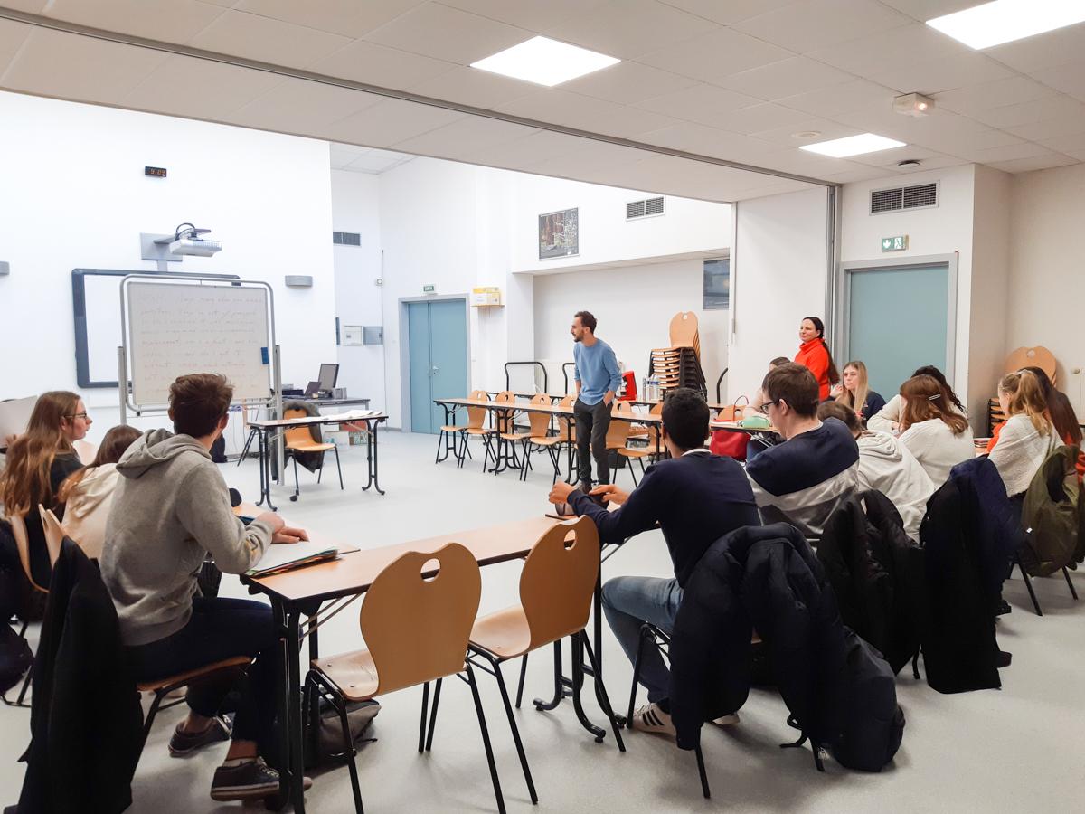 20200129_Photo_Atelier_Pronom_Espaces_Culturels_Thann_Cernay-3