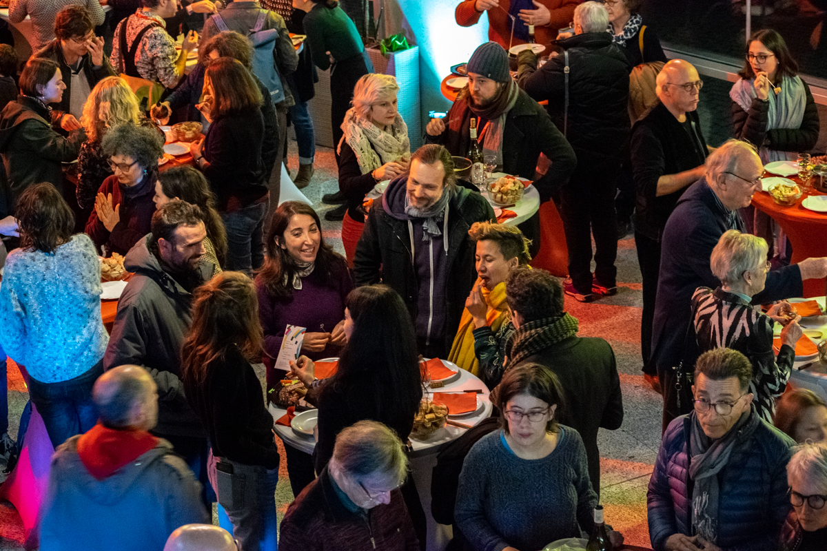 20200210_Photo_Soiree_Suisse_Momix_Espaces_Culturels_Thann_Cernay-14