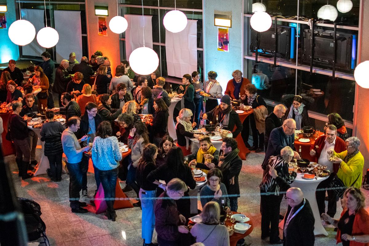 20200210_Photo_Soiree_Suisse_Momix_Espaces_Culturels_Thann_Cernay-17
