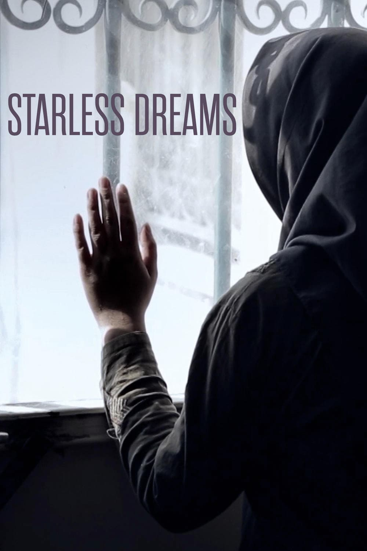 Des rêves sans étoiles
