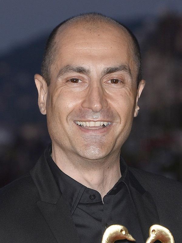 Hugues Peysson