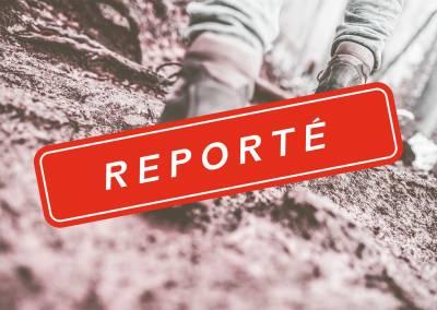 S'engager – Génération Woyzeck [Reporté]