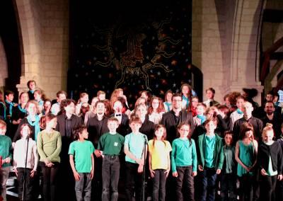 Concert de gala de Musique Municipale de Cernay  2021