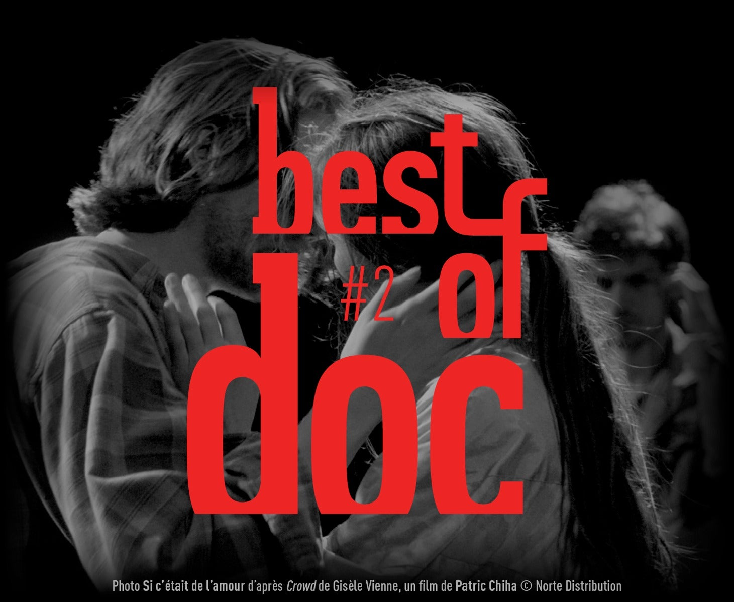 Festival Best Of Doc #2