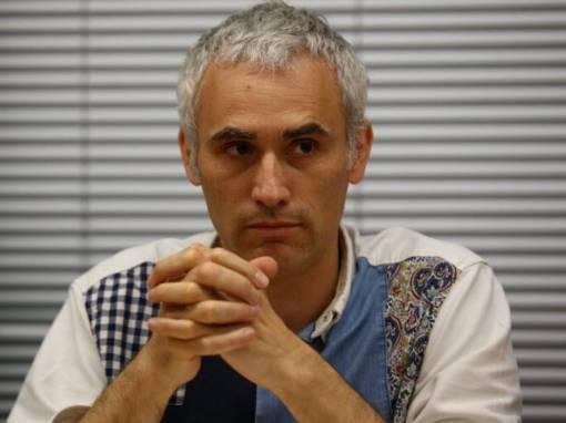 📰 Thann-Cernay: Olivier Garrabé évincé de l'Epic