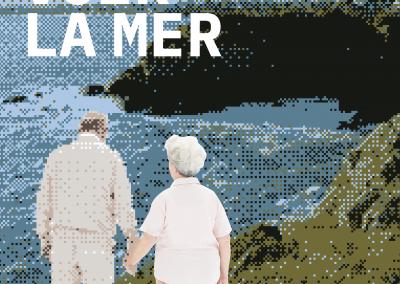 Spectacle – Débat sur le thème de la maladie d'Alzheimer